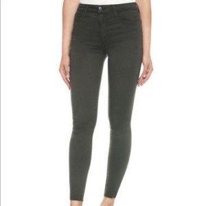❤️NWT Joes Jeans Skinny Jeans Sizes-24❤️